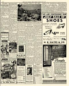 Adrian Daily Telegram, July 14, 1942, Page 2