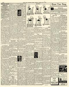 Adrian Daily Telegram, July 14, 1942, Page 4