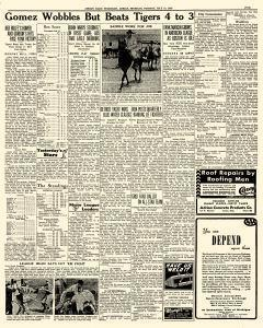 Adrian Daily Telegram, July 14, 1942, Page 5