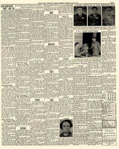 Adrian Daily Telegram, July 14, 1942, Page 7