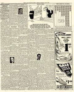 Adrian Daily Telegram, July 30, 1942, Page 4