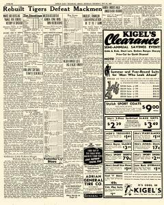 Adrian Daily Telegram, July 30, 1942, Page 12