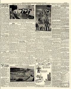 Adrian Daily Telegram, July 30, 1942, Page 13