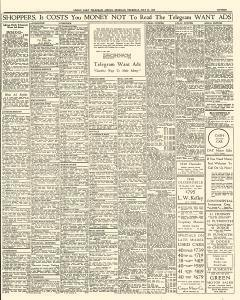 Adrian Daily Telegram, July 30, 1942, Page 15