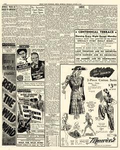 Adrian Daily Telegram, August 06, 1942, Page 2