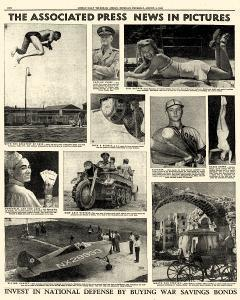 Adrian Daily Telegram, August 06, 1942, Page 10