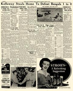 Adrian Daily Telegram, August 06, 1942, Page 12