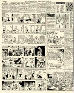 Adrian Daily Telegram, August 06, 1942, Page 14