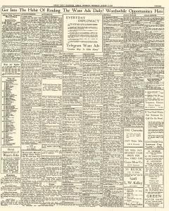 Adrian Daily Telegram, August 06, 1942, Page 15