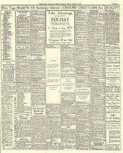Adrian Daily Telegram, August 07, 1942, Page 11
