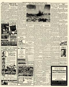 Adrian Daily Telegram, August 11, 1942, Page 2