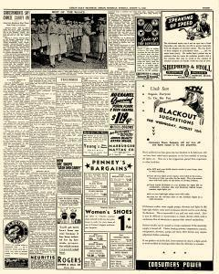 Adrian Daily Telegram, August 11, 1942, Page 3