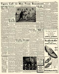 Adrian Daily Telegram, August 11, 1942, Page 5
