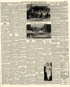 Adrian Daily Telegram, August 11, 1942, Page 7