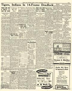 Adrian Daily Telegram, August 12, 1942, Page 5
