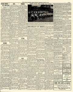 Adrian Daily Telegram, August 12, 1942, Page 7