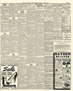 Adrian Daily Telegram, August 13, 1942, Page 13