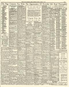 Adrian Daily Telegram, August 17, 1942, Page 9