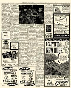 Adrian Daily Telegram, August 26, 1942, Page 5