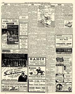 Adrian Daily Telegram, August 28, 1942, Page 2