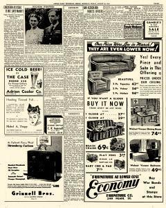 Adrian Daily Telegram, August 28, 1942, Page 3