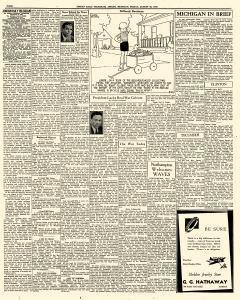 Adrian Daily Telegram, August 28, 1942, Page 4
