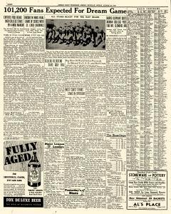 Adrian Daily Telegram, August 28, 1942, Page 8