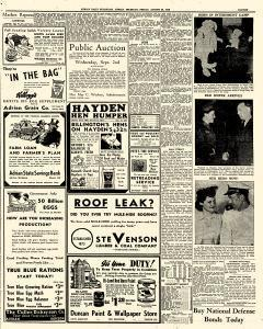 Adrian Daily Telegram, August 28, 1942, Page 11