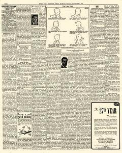 Adrian Daily Telegram, September 01, 1942, Page 4