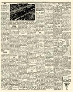 Adrian Daily Telegram, September 01, 1942, Page 9