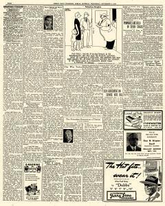 Adrian Daily Telegram, September 09, 1942, Page 4
