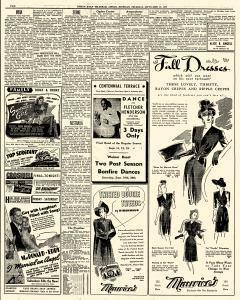 Adrian Daily Telegram, September 10, 1942, Page 2