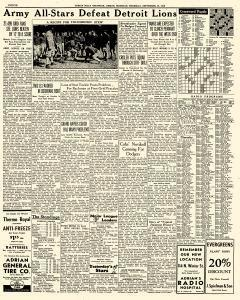 Adrian Daily Telegram, September 10, 1942, Page 12