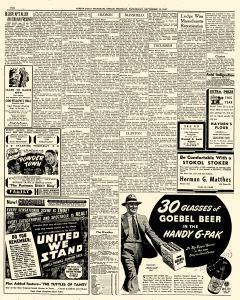Adrian Daily Telegram, September 16, 1942, Page 2