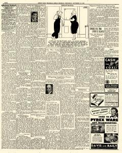 Adrian Daily Telegram, September 16, 1942, Page 4