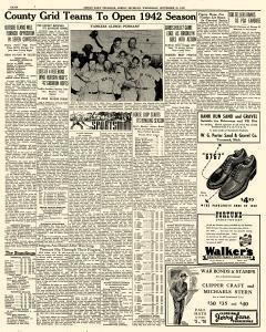 Adrian Daily Telegram, September 16, 1942, Page 8