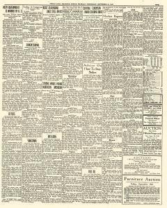 Adrian Daily Telegram, September 16, 1942, Page 9