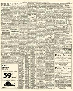Adrian Daily Telegram, September 21, 1942, Page 7