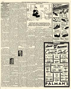 Adrian Daily Telegram, September 24, 1942, Page 4