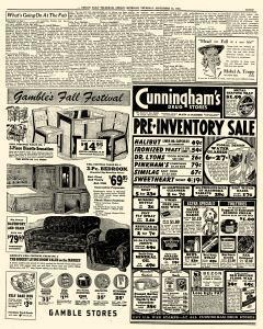 Adrian Daily Telegram, September 24, 1942, Page 7