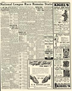Adrian Daily Telegram, September 24, 1942, Page 12