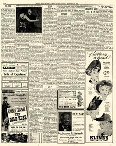 Adrian Daily Telegram, September 25, 1942, Page 2