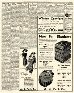 Adrian Daily Telegram, September 25, 1942, Page 3