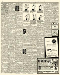 Adrian Daily Telegram, September 25, 1942, Page 4