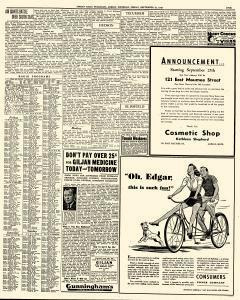 Adrian Daily Telegram, September 25, 1942, Page 5
