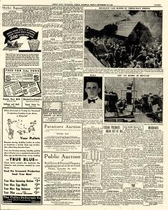 Adrian Daily Telegram, September 25, 1942, Page 11