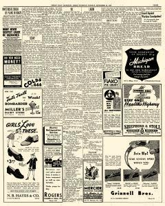 Adrian Daily Telegram, September 29, 1942, Page 3