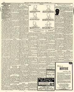 Adrian Daily Telegram, September 29, 1942, Page 4