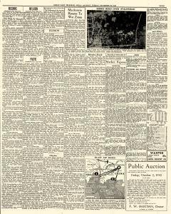 Adrian Daily Telegram, September 29, 1942, Page 7