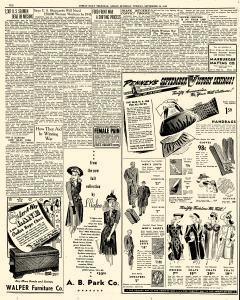 Adrian Daily Telegram, September 29, 1942, Page 10